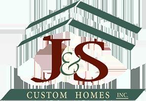 J&S Custom Homes