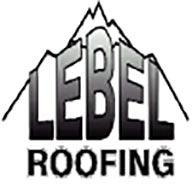 Lebel Roofing