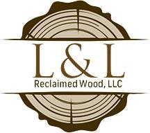 L&L Reclaimed Wood, LLC